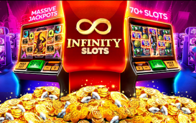 Free Pokies in New Zealand: Spectacular WOW. Free Online Slots With Free Spins and No Download